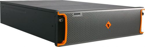 TigerTechnology T-Box
