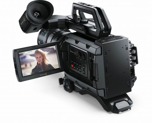 Blackmagic-Ursa-Mini-Rear