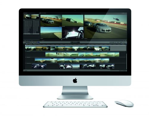 final-cut-pro-x-multicam-270688