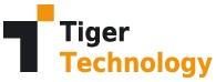 tiger-tech-logo