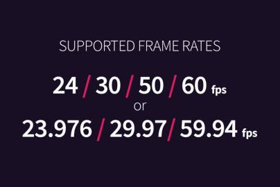 flexible-frame_rate