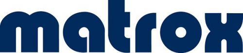 matrox_logo_blue